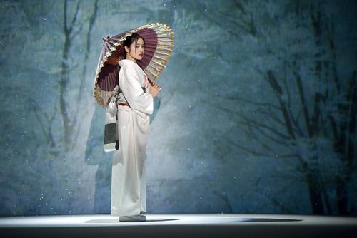 Przymierz kimono i yukatę – narodowy strój japoński