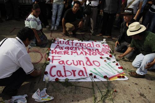 Argentyński pieśniarz FacundoCabral zastrzelony w Gwatemali