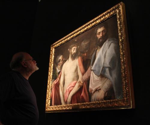Hiszpańskie echa krakowskiej wystawy