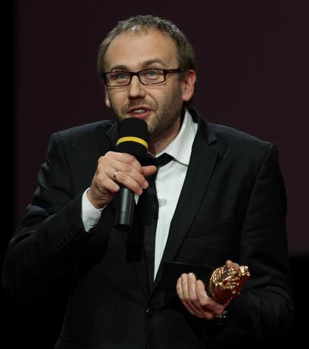 Znani polscy filmowcy nakręcąwspólnie dokument o Euro 2012