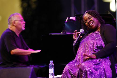 Ladies Jazz Festival od piątku w Gdyni