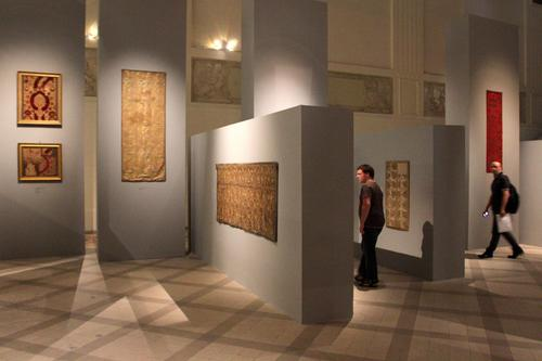 Zbiory Leona Wyczółkowskiego w poznańskim muzeum