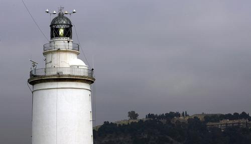 W weekend na Wybrzeżu nocne zwiedzanie latarni morskich