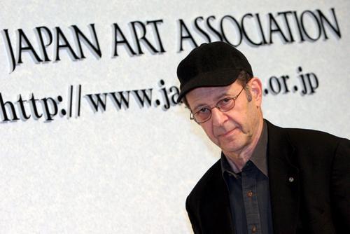 Amerykański kompozytor Steve Reich będzie gościem 9. Festiwalu Sacrum Profanum