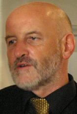 Marek Chołoniewski