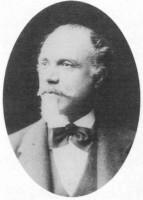 Felicjan Medard Faleński