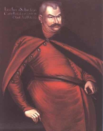 Jakub Sobieski