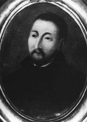 Jakub Wujek
