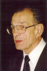 Andrzej Nikodemowicz