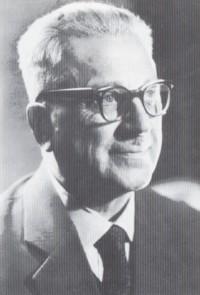 Stefan Bolesław Poradowski