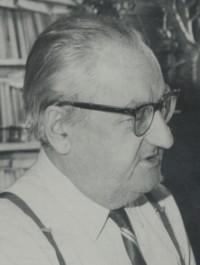Feliks Rybicki
