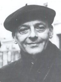 Antoni Szałowski