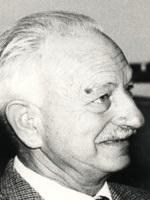 Andrzej Dobrowolski