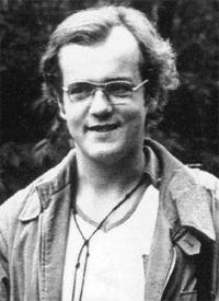 Andrzej Krzanowski