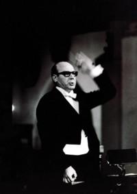 Andrzej Markowski