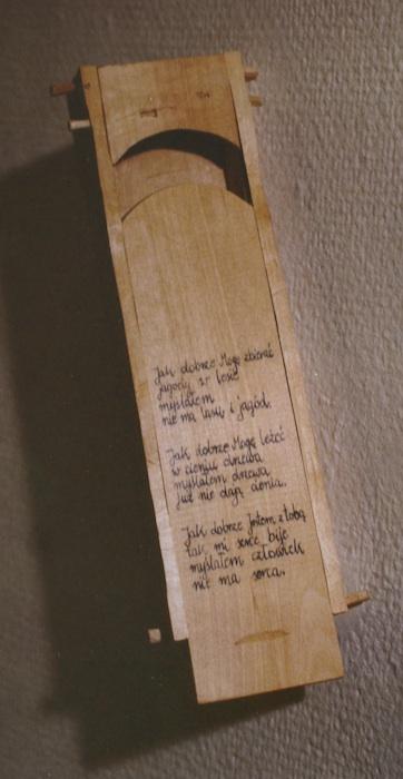 Radosław Gryta – helsińskie próby ujęcia poezji Różewicza