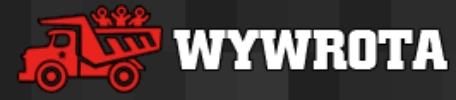 WYWROTA – komuna internetowa