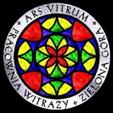 Pracownia witraży ARS VITRUM