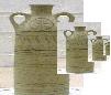 Forum dla zainteresowanych ceramiką