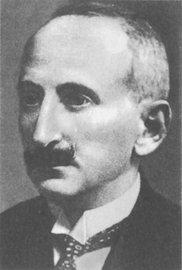 Mistrz poezji miłosnej i odkrywca nowej głębi snów- Bolesław Leśmian