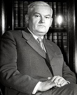 Bolesław Szabelski