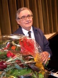 Walter Buczyński