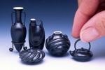 Portal ceramiki artystycznej