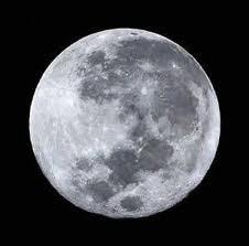 """""""Rosnący księżyc…"""""""