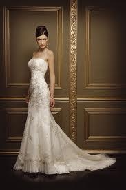 Najnowsze trendy w modzie ślubnej w Polsce