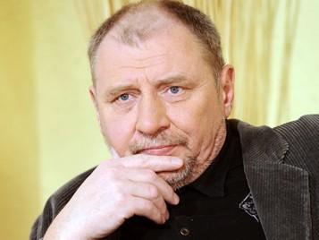 Andrzej  Grabowski –  nie tylko Ferdek Kiepski.