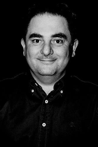 Robert Makłowicz – podróże czy kulinaria?
