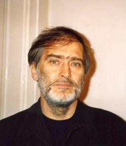 Olgierd Łukaszewicz – aktor zpowołania