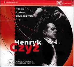 Henryk Czyż