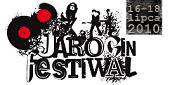 Jarocin Festiwal 2010