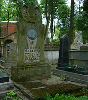 Jan Karol Gall