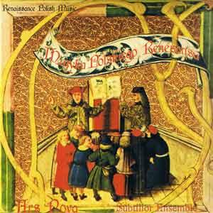 Królewski lutnista – Krzysztof Klabon