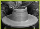 Pracownia ceramiczna – Adam Kuźma