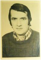 Gwiezdny książę Andrzej Łuczeńczyk