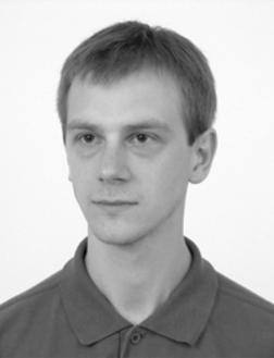 Marcin Bortnowski