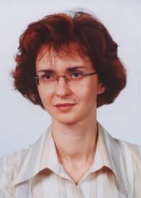 Magdalena Buchwald