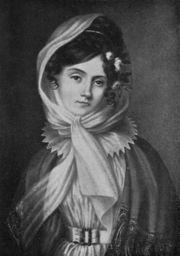 Kobieta z klasą – Maria Szymanowska