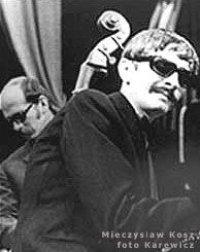 Mieczysław Kosz