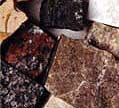 Mozaiki antyczne
