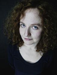 Olga Hans