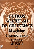 Piotr z Grudziądza