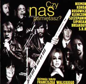 Rock w Polsce