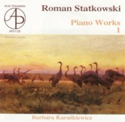 Roman Statkowski