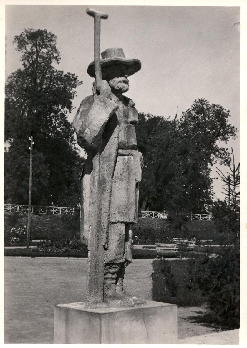 Pińsk
