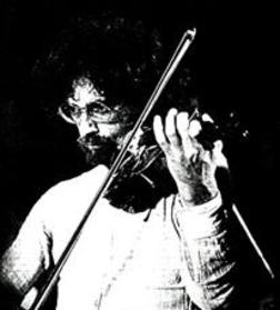 Zbigniew Seifert