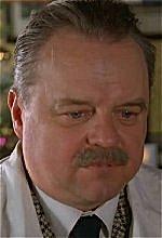 Żeby robić komedie, trzeba mieć zdrowie, a ja mam anginę pectoris — Stanisław Bareja